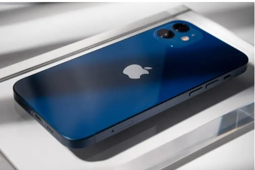 苹果下季度停产iPhone 12 mini,Pro Max 产量提高 1100 万部