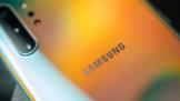三星Galaxy A72   90Hz显示屏+64MP后置摄像头   449欧元