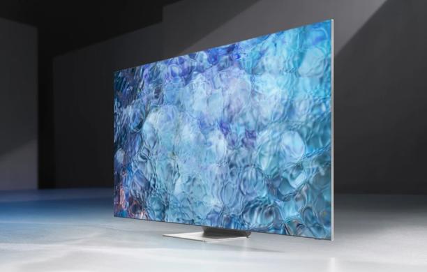2021年彩电大行其道 Mini LED电视会是暴款吗 ?