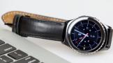 三星智能手表传闻使用安卓系统,而不是自家的系统,这是为何