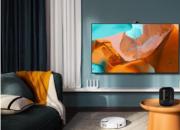 """躺玩是""""宅经济""""的精髓  大屏高清电视+便携式投影机+懒人沙发"""