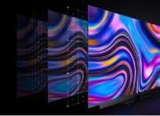 2021年彩电大行其道 Mini LED电视会是爆款吗 ?