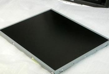 LCD面板在电视行业主导位置还能维持多久?