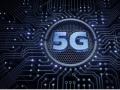 """五年后中国5G连接将超8亿 这些市场""""升级""""意愿强"""