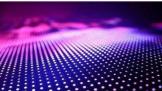 Mini LED是什么?头部品牌推动Mini LED电视进入商业化元年