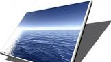 什么是QD-OLED?  三星2022年全球首款QD-OLED电视或首发