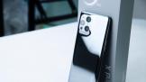 科技来电:OPPO FindX3 Pro旗舰榜榜上题名 颜值设计却被网友吐槽倒退
