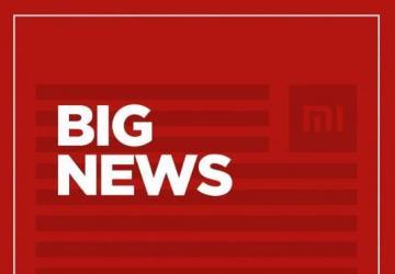 科技来电:小米定档3月29日发布新品 小米11Pro和至尊版最受关注