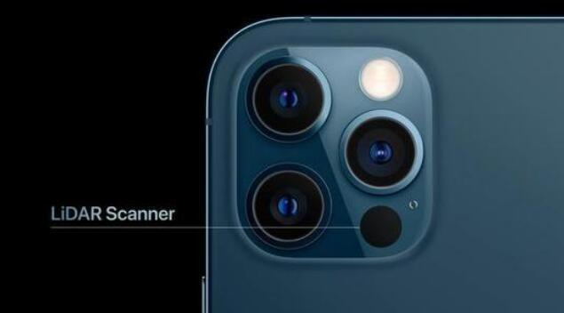 iPhone13系列将会支持最高1TB存储规格 你还在用128G吗?