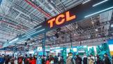 TCL洗衣机:聚焦智能与健康 引领智慧生活全新升级
