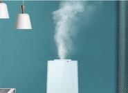 北方空气干燥  怎么选择加湿器呢?
