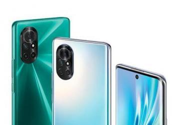 科技来电:荣耀V40轻奢版发布 轻薄手感却因性能和售价不匹配引争议