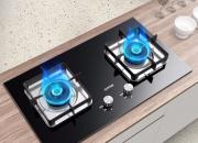 怎么选择燃气灶    燃气灶不要和冰箱挨在一起