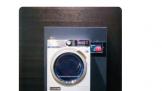 创新匠作引领时代革新 AEG 3DSCAN干衣机点亮质感生活