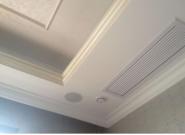 家里空气不好 安装新风系统效果明显吗?