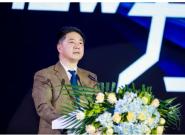工信部倡导家电以旧换新,苏宁为行业提供新思路