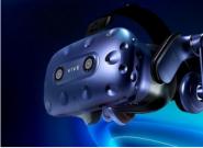 VR/AR市场渐启 京东方再投34亿建硅基OLED新产线