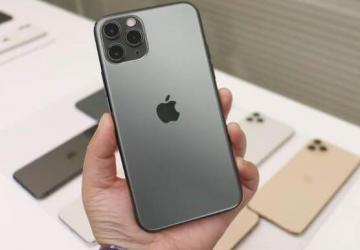 科技来电:为什么苹果不增加运行内存大小?机制不同平台不同