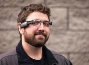 Snap正研发下一代智能眼镜 支持完整的增强现实功能