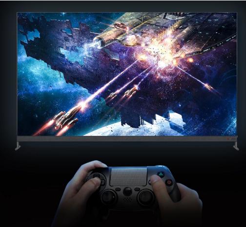 LPL官方指定!TCL游戏智屏C9 用极致画质音质创造专业游戏体验