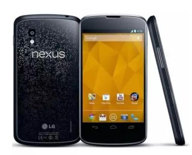 科技来电:LG退出智能手机市场 未来手机行业寡头局势初现