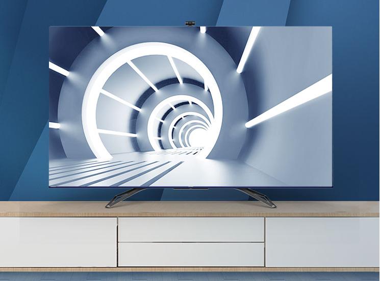 wifi6和wifi6+无线网络设备新宠儿   电视已经不远了