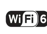 wifi6和wifi6+无线网络设备新宠儿   电视已经来了