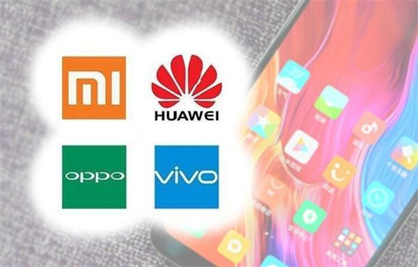 智能手机缩量市场持续  寡头矛盾凸显洗牌依旧