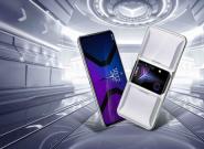 电竞属性集大成者 拯救者电竞手机2 Pro正式发布
