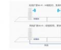 """三种""""副路由器""""的设置方法,轻松实现多路由器组网"""
