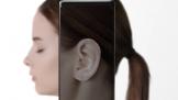 索尼推出360临场音效技术  20款自家有线无线耳机搭载