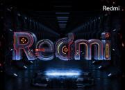 侃哥:Redmi高举性价比大旗进军游戏手机市场