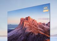 小米EA M7系列全面屏电视   32英寸1199元六款上市