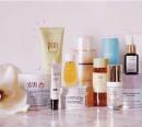 为什么要买美妆冰箱 来放化妆品呢?