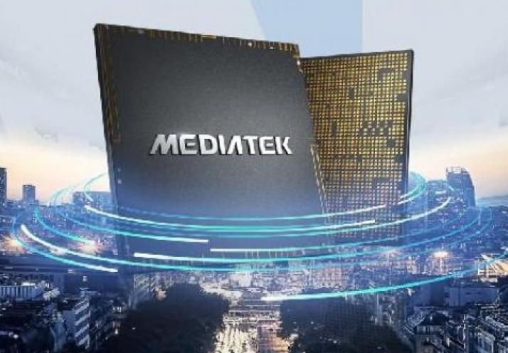 联发科将率先发布4nm芯片 还有用于电视和调制解调器的芯片
