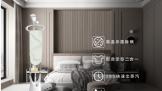 科技服务于生活,格兰仕挂烫机传递健康生活理念