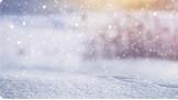 零下271℃、百瓦级功率:我国大型低温制冷技术获重大突破
