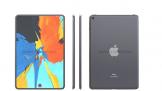 2021款iPad Pro平板曝光:变厚了,也变贵了