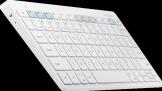 三星推出新款无线键盘,专为 DeX 而生