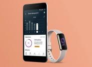 Google 推出 Fitbit Luxe 智慧手环 优雅时尚奢华外型守护健康