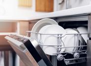 洗碗机能效水效限定值及等级实施   怎么选购洗碗机