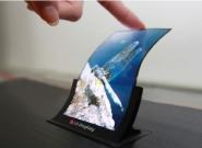 市占率今年将破10%,OLED能否强力挤压液晶电视