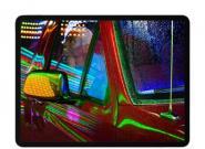 Mini LED成最新风向标 TCL、苹果率先布局引领画质革命