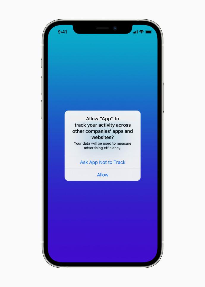 iOS 14.5发布 Apple Watch终于可以解锁iPhone了