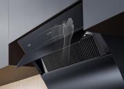 新房装修  厨房家电超实用提升幸福感