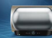 五一焕新周    怎么选购60升电热水器