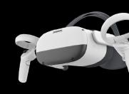 侃哥:Pico Neo 3 VR一体机正式发布