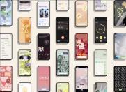 侃哥:Android 12正式发布 首发国产厂商占大半