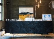 引领高端生活演进,COLMO冰箱・洗衣机夏日灵感沙龙探索理享生活的答案