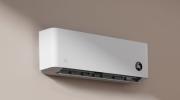 夏天必备降温神器  空调扇、空调、电风扇选哪个 ?